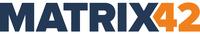 Matrix42: Dinko Eror übernimmt zusätzliche Vorstandsressorts