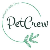 PetCrew® öffnet die Pfo(r)ten