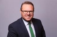 DBAG investiert in Hausheld AG