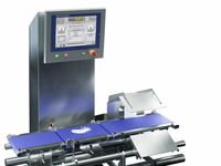 Mettler-Toledo Produktinspektion auf der PACK EXPO Connects (9. bis 13. November 2020)
