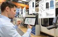 German Edge Cloud und Fraunhofer entwickeln Reallabor auf Edge-Cloud-Basis