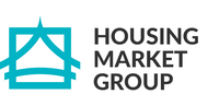 Housing Market Group setzt auf Expansion
