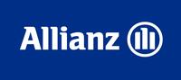 Allianz Angestelltenvertrieb Frankfurt als Eckpfeiler des Erfolgs