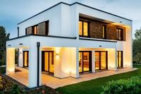 Diese Häuser lieben die Deutschen: Die Gewinner beim größten Haus-Award