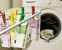 Startup aus Berlin gehört zu Marktführern für Geldwäscheprävention