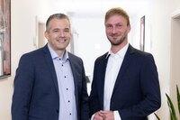 AC Süppmayer GmbH mit neuen Eigentümern