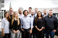 1 + 1 = 3 Kooperation zwischen den WELTMANN Immobilien und der bitseven Werbeagentur
