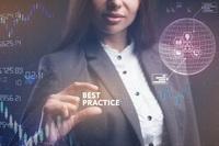 Best Practice: ISO 50001 und Energieeinkauf bei der häussermann Gruppe