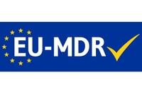 Medizinprodukte MDR und EU-Norm konform validieren