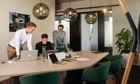 Die Seiten-Werk GmbH & Co. KG ist TOP-UNTERNEHMEN 2020/2021 im Bereich Kundenzufriedenheit