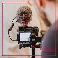 Social Media Content Produktion