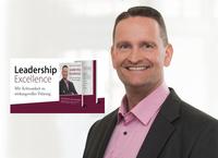 Was wirkungsvolles Leadership in Corona-Zeiten braucht