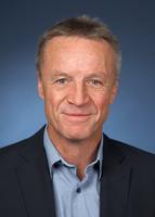 Thycotic ernennt neuen Enterprise Account Manager für Süddeutschland und die Schweiz