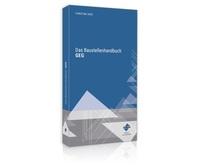 Alle Anforderungen des neuen GEG im praktischen Taschenbuchformat