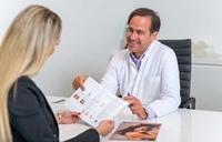 Spezialist für Brustverkleinerung in Ludwigshafen finden