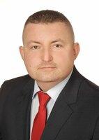 Lucjan Helminiak wird neuer Geschäftsführer der Bunk Sicherheitsdienste GmbH und BSG Wüst GmbH