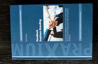 Jetzt erschienen: Handbuch Employer Branding von Dr. Astrid Nelke - mit aktuellen Ergebnissen zu den Auswirkungen von Corona auf das Employer Branding