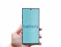 BIG direkt gesund an Entwicklung beteiligt: Kalmeda eine der ersten Apps auf Rezept