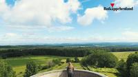 Mit ABSTAND dein Lieblingsplatz - märchenhafter Urlaub im Rotkäppchenland