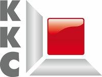 KKC cases unterstreicht Nachhaltigkeit der Koffer-Produktion am Standort Deutschland