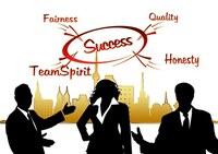 Qualifizierung zum Praxisanleiter - 300 UE Berufsbegleitend
