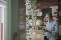 Expedia Partner Solutions ermöglichen es den Reisebüros ihre Provision zu verdoppeln, indem sie begehrte B2B Tarife freischalten
