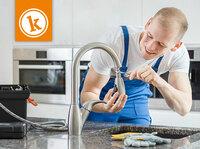 Kensingfield: Die Werbeagentur für Sanitärbetriebe