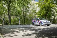 Schoeller Allibert setzt auf Ladeinfrastruktur von eeMobility