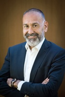 CHEP ernennt Luca Rossi zum neuen Vice-President, European Key Accounts