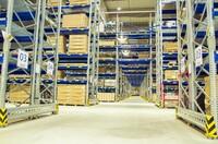 Hellmann erweitert Vertrag mit der Siemens AG