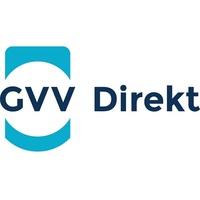 GVV Direkt - für ein gutes Gefühl