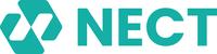 Auf Wachstumskurs: Nect GmbH verstärkt Sales-Team