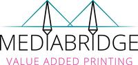 MEDIABridge: Startschuss für neue WebSeminar-Reihe