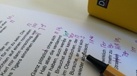 So gelingt das Korrekturlesen direkt im PDF