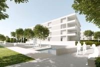 Immobilienwirtschaft: Mehrgenerationen-Häuser