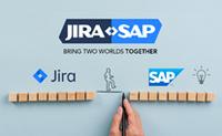 Operative Flexibilität mit JIRA2SAP