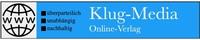 Neuer Online-Verlag
