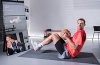 Manuel Neuer steigt bei Fitness-Unternehmen ein