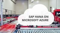 Mittelständler ENDERS steigt mit abtis auf SAP HANA on Azure um