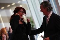 Ihre Stimme zählt: Innovator des Jahres 2020 von DDW Die Deutsche Wirtschaft