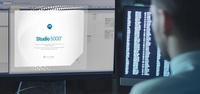 Updates der Studio 5000-Software von Rockwell Automation bieten neue Möglichkeiten für Entwicklungsprojekte