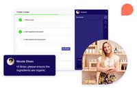 ozmi™ geht live: das erste digitale Ökosystem für die Kosmetikentwicklung