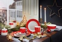 Der festlich gedeckte Tisch von erwinmueller.de