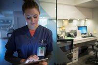 Orange Business Services gewinnt im E-Health-Bereich an Boden und bündelt Aktivitäten im Gesundheitswesen innerhalb der Enovacom-Tochter