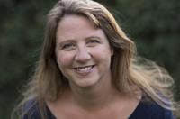 """Tanja Gatzke - Co-Autorin des Erfolgsratgebers  """"Erfolg ist...: Expertenwissen für deinen Erfolg"""""""
