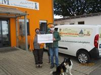 10 Jahre ANUBIS-Tierbestattungen in Wiesloch