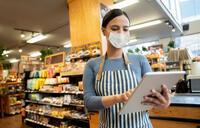 IKI setzt auf Reflexis Workforce Management für bessere Personaleffizienz