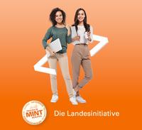 Mehr Frauen in MINT-Berufe! - Starke Zukunft gibt es nur mit starken Frauen