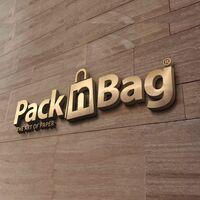 PacknBag DE bedruckte Papiertaschen erweitert Sortiment
