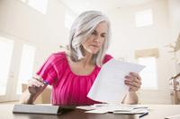 Haftpflichtversicherung regelmäßig prüfen - Tipp der Woche der ERGO Versicherung